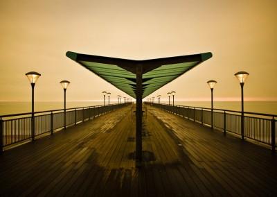 Boscombe-Pier